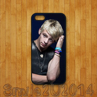 iphone 5C case,ross lynch, R5 band,iphone 5S case,iphone 5 case,iphone 4 case,iphone 4S case,ipod 4 case,ipod 5 case,ipod case,iphone cover