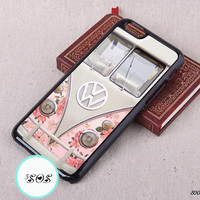 iPhone 6 case gift iPhone 5S case Christmas iPhone 5c 4S Resin roses iPhone 6 plus mini bus Samsung Galaxy S3 S4 S5, Note 2/ 3 - s00032