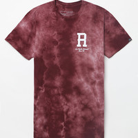 Young and Reckless Marauder T-Shirt at PacSun.com