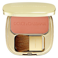 The Blush Luminous Cheek Colour (0.17 oz