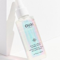 OUAI Sun Of a Beach Ombre Spray | Urban Outfitters