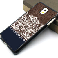 samsung note 2,wood floral image samsung note 3 case,new samsung note 4 case,fashion galaxy s3 case,new galaxy s3 cover,gift galaxy s4 case,new design galaxy s5 case