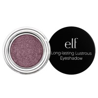 Eyeshadow | e.l.f. Cosmetics