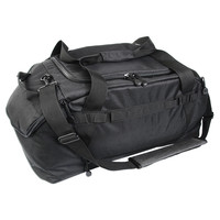 Uncle Mike's Large Duffel Bag