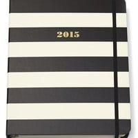 kate spade new york 'large' journal