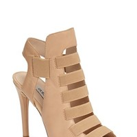 GUESS 'Chica' Strappy Sandal (Women)