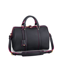 Products by Louis Vuitton: SC Bag PM