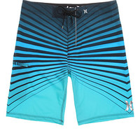 Hurley Phantom Neo Boardshorts at PacSun.com