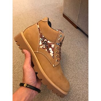 lv louis vuitton men fashion boots fashionable casual leather breathable sneakers running shoes 777