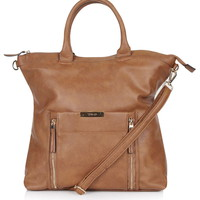 Oversized Holdall - Topshop