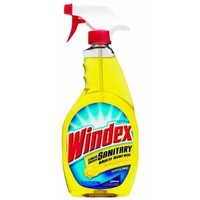 Windex Multisurface Disinfectant-26 Oz