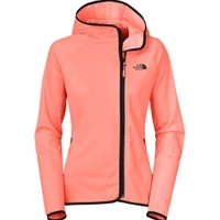 The North Face Women's Arcata Hoodie | DICK'S Sporting Goods