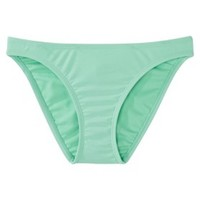 Xhilaration® Junior's Hipster Swim Bottom -Assorted Colors