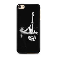 iPod Touch 4 5 6 case, iPhone 6 6s 5s 5c 4s Cases, Samsung Galaxy Case, HTC One case, Sony Xperia case, LG case, Nexus case, iPad case, Band 5sos 5 second of summer Cases