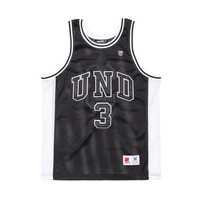 UNDEFEATED UND 3 JERSEY | Undefeated