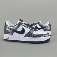Men's NIKE AIR FORCE 1 cheap nike shoes 094