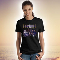 Farscape T-Shirt