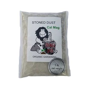 Stoned Dust - 1lb Bag