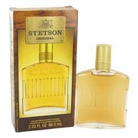Stetson Cologne (Collector's Edition Decanter) By Coty
