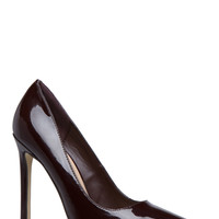 FELICITY POINTED-TOE PUMP