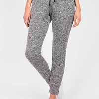 Just+Chill+Joggers