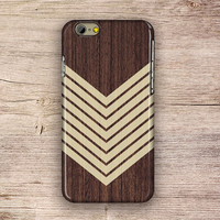 wood grain chevron iphone 6 case,art wood chevron image iphone 6 plus case,dark wood chevron printing iphone 5s case,wood chevron style iphone 5c case,5 case,art wood chevron iphone 4 case,4s case,full wrap samsung Galaxy s4,s3 case,s5 case,gift Sony xpe