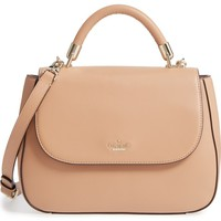 kate spade new york robson lane - marcelle leather top handle satchel | Nordstrom