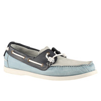 RAGO - men's casual loafers shoes for sale at ALDO Shoes.