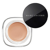 Marc Jacobs Beauty Re(Marc)able Full Cover Concealer (0.17 oz