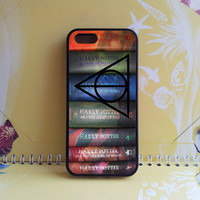 Harry Potter,Iphone 5C case,iphone 5 case,iphone 5S case,iphone 5c case,iphone 4 case,iphone 4S case,ipod 4 case,ipod 5 case,ipod touch 4