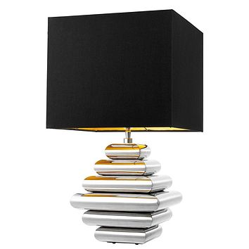 Buffet Table Lamp | Eichholtz Belmond