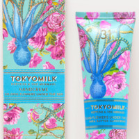 Neptune & The Mermaid Hand Lotion | 20,000 Flowers Under The Sea