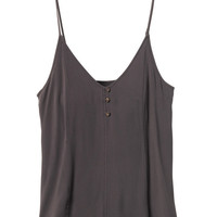 Renegade Tank Top | RVCA