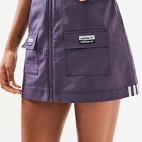 adidas Falcon Pocket Skirt | PacSun