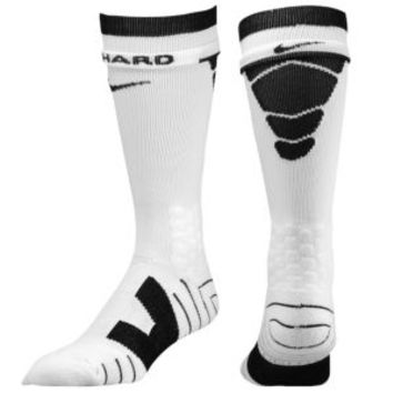 Nike Vapor Football Crew Socks - Men's