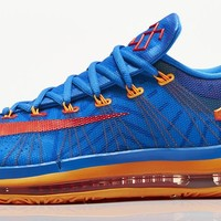 Nike Basketball Elite Series Team Collection Release Details