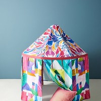 Mia Whittemore Play Tent