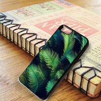 Palm Tree Palm Leaf iPhone 6 | iPhone 6S Case