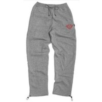 Diamond Supply Co Brilliant Sweatpants - Men's at CCS