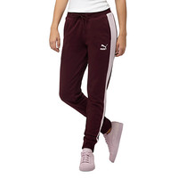 T7 Track Pants, buy it @ www.puma.com