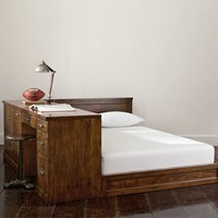 Paramount Bed