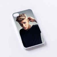 Justin Bieber Releases Dreamlike iPhone 4/4S, 5/5S, 5C,6,6plus,and Samsung s3,s4,s5,s6