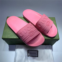 keniii  Givenchy  YSL  DIOR  LV  GG Men's and women's fashion casual slippers