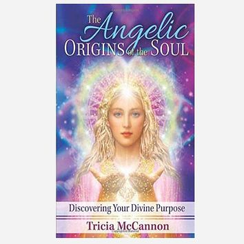Angelic Origins of the Soul