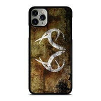 REALTREE DEER CAMO iPhone Case Cover