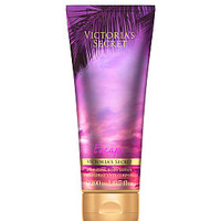 Escape Hydrating Body Lotion - VS Fantasies - Victoria's Secret