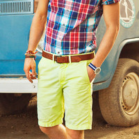 Mens Clothing: Clothes for Men   American Eagle Outfitters