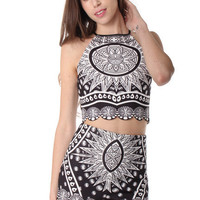 TOPS| Fashion Blouses, Graphic Tees, and Crops Tops