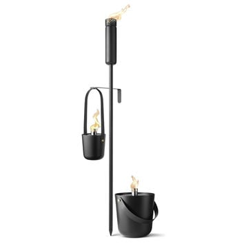Fire Torch - A+R Store