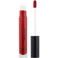 Runaway Red (shimmery spanish red) (online only)